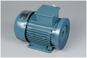 Hollow-Shaft-Motors