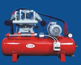 air-compressor-small